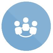 iconos organizacion vivendoo-01