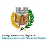logos administracion de comunidades-01