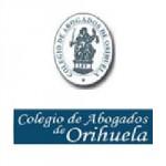 logos administracion de comunidades-02
