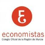 logos administracion de comunidades-03