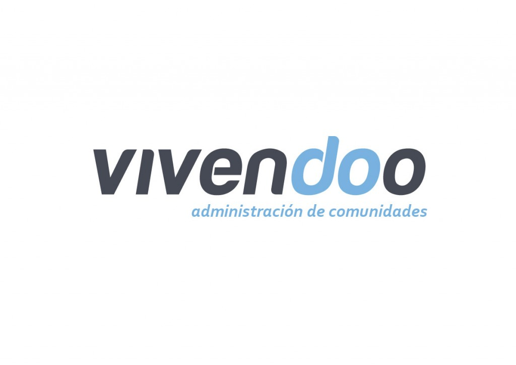 bienvenido a vivendoo ADMINISTRACION COMUNIDADES-01